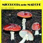 Micologia nelle Marche