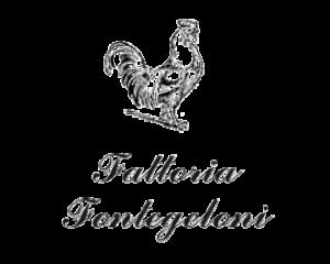 Logo Fattoria Fontegeloni
