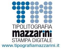 Tipolitografia Mazzarini