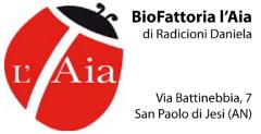 BioFattoria L'Aia