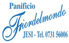 Panificio Fiordelmondo
