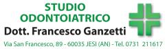 Studio Odontoiatrico Dott. Ganzetti